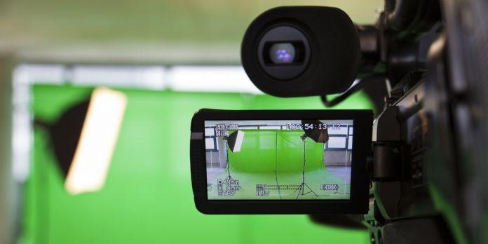 5 conseils pour intégrer la vidéo dans sa stratégie marketing