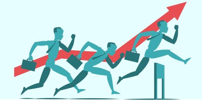 La mutuelle obligatoire vue par les dirigeants d'entreprise