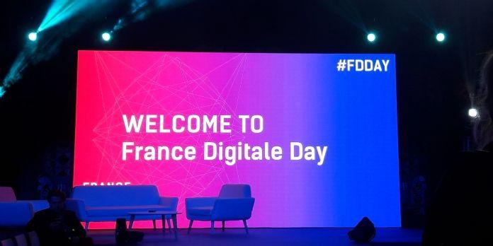 La transformation numérique : une priorité pour la croissance des TPE