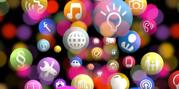 Pictime rachète l'agence Mobilis Digital