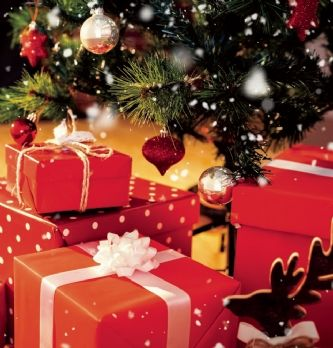 Liste de Noël de la French Tech : la sélection de la rédaction
