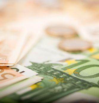 Viva Tech : les 5 thèmes sur lesquels planchent les start-ups financières