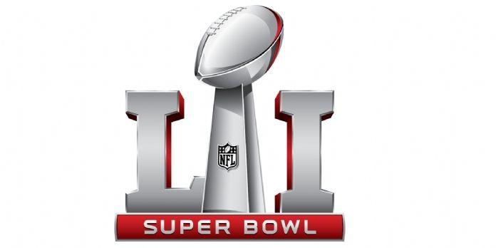 Le meilleur du Superbowl 2017 en publicités