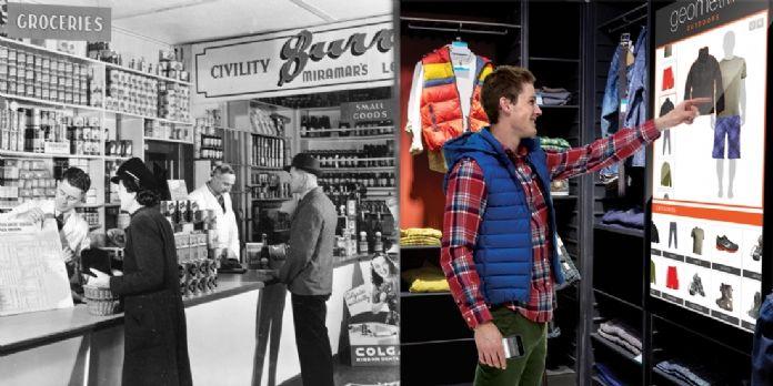 Retail: 5 bonnes pratiques pour en finir avec les freins en magasin