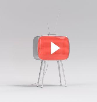 Quelles sont les 5 marques françaises les plus performantes sur Youtube?
