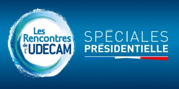 Présidentielle 2017 : les propositions média des candidats
