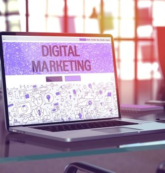 10 tendances du marketing digital essentielles en 2017