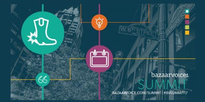 Bazaarvoice utilise Facebook comme guide shopping