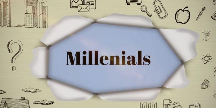 9 clés pour toucher les Millennials