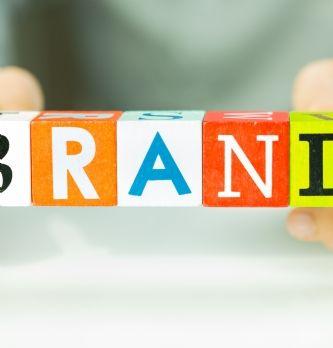 Êtes-vous une marque snack, pote ou sens?