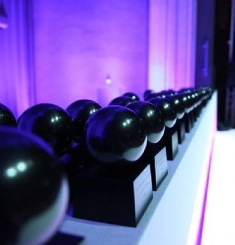 7 médias récompensés par le Club des Directeurs Artistiques