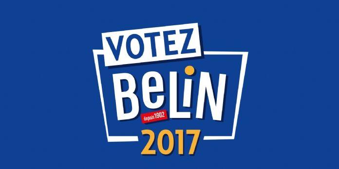 Élection présidentielle : quand les marques font campagne