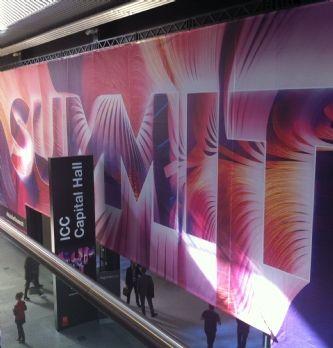 [Adobe Summit 2017] 4 stratégies digitales de marque