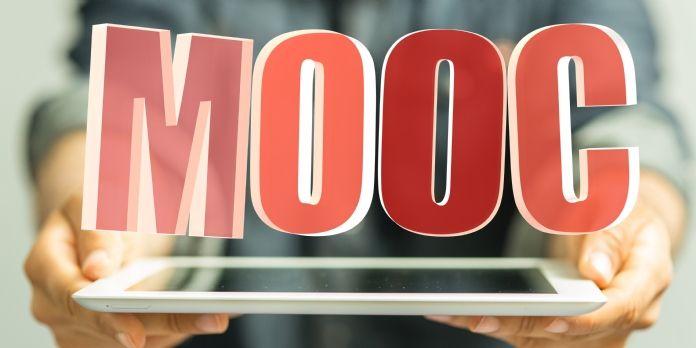 Levacomm peaufine PoolMedias en lançant sa version 3.0