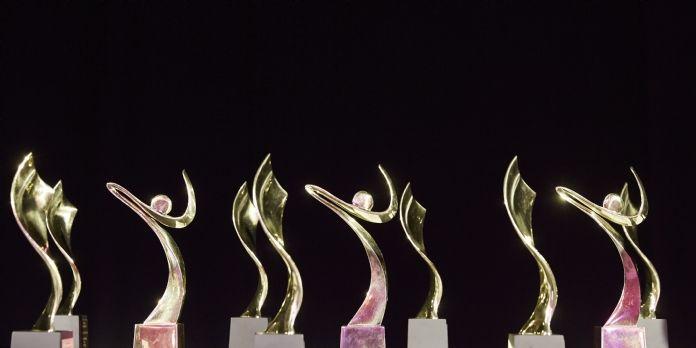 [Trophées Marketing 2017] Et les 3 personnalités de l'année sont...