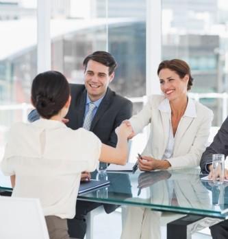 Les 10 employeurs français les plus attractifs