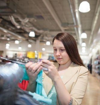 Quel est le magasin idéal des Millennials ?