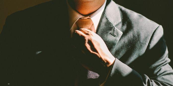 [Test] Êtes-vous impliqué dans la gestion des ressources humaines ?