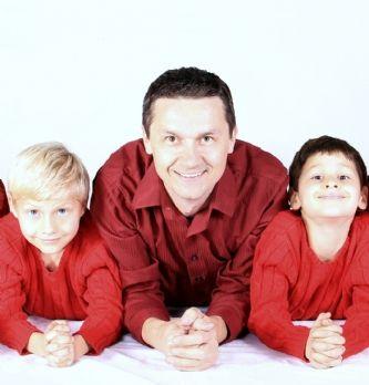 Comment les marques peuvent-elles toucher les familles?