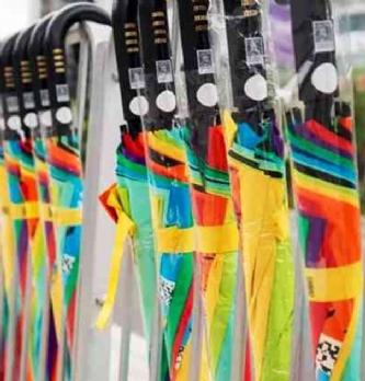 Les 10 idées e-commerce (10-14 juillet)