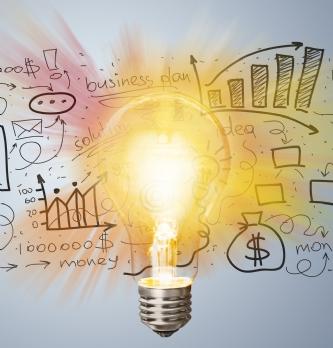 Prix Réseau Entreprendre: 5 PME qui soignent leur croissance