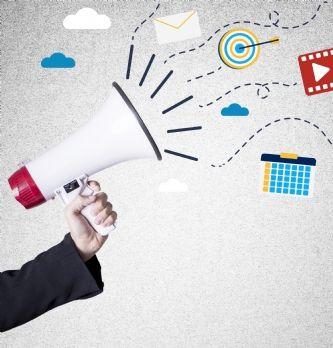 Les 10 enjeux majeurs de la publicité digitale