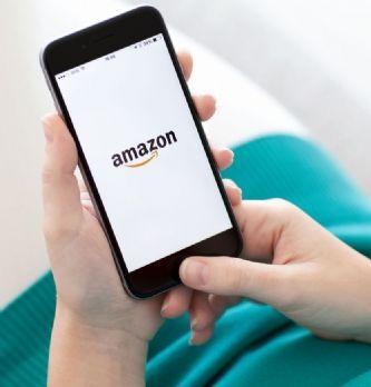 Amazon jugé plus utile que Facebook et Snapchat par les millennials