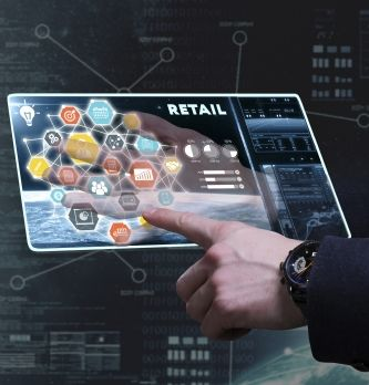 Les 7 tendances retail, mobile et digital à retenir de Boston