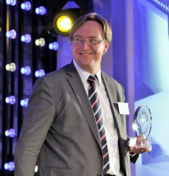 Trophées du Média Courrier : le palmarès 2017