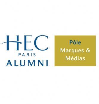 Prix Top Com HEC de l'Audace Marketing 2017 : les candidats