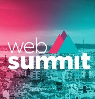 5 start-up présentes au Web Summit 2018