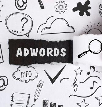 AdWords: 10 conseils pour réussir ses campagnes