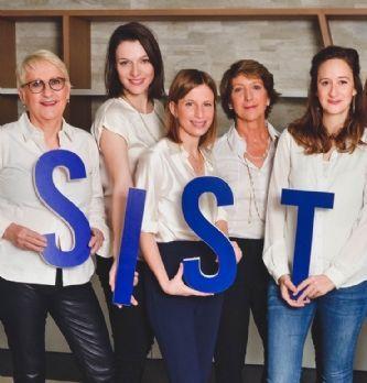 Sista: un collectif pour soutenir l'entrepreneuriat au féminin