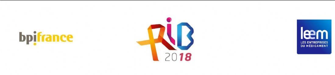 RIB 2018