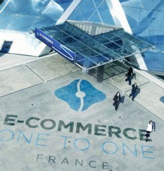 #EC1to1: les start-up de l'Innovation Corner (1/3)