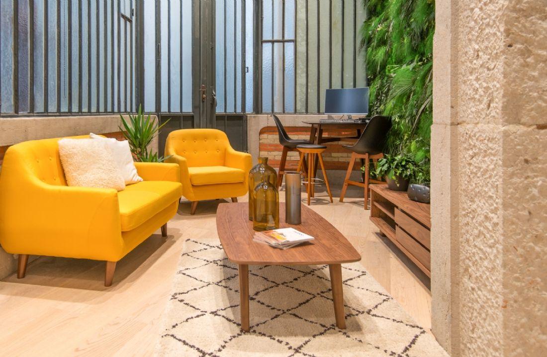 miliboo le pure player devenu omnicanal. Black Bedroom Furniture Sets. Home Design Ideas