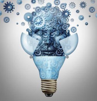 Les innovations pour mieux comprendre ses consommateurs se dopent à l'IA.