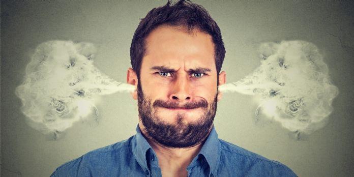 Expérience client: les 10 principaux irritants sur le Net