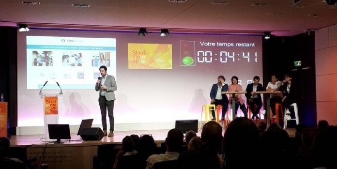 Zoom sur 5 start-up innovantes dans l'e-commerce