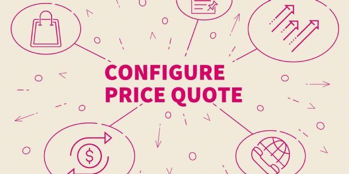Définir ses prix: voici 6 solutions de CPQ