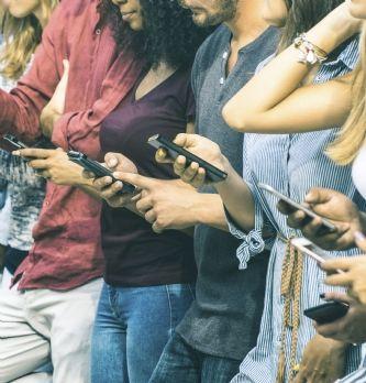 Quels outils pour optimiser sa stratégie sociale ?