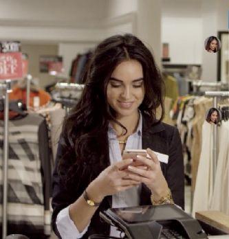 #NRF2019 3 innovations à base de mobile pour soigner l'expérience d'achat