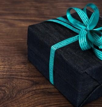 7 cadeaux d'affaires originaux pour remercier vos clients