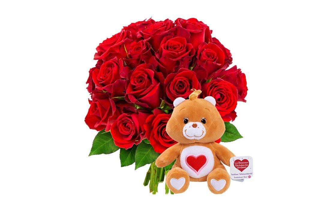 Saint Valentin 2019 Les Plus Belles Preuves D Amour Lancees Par Les Marques