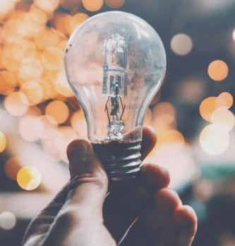 #EC1TO1: les start-up de l'Innovation Corner