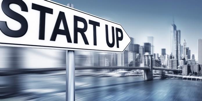 10 jeunes entrepreneurs du digital français à suivre en 2019