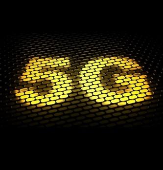 Les 5 façons dont la 5G va booster votre marketing