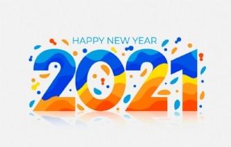 Bonnes fêtes de fin d'année - Page 2 Voeux-2021-idees-originales--L