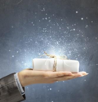 Comment bien choisir les cadeaux d'affaires ?