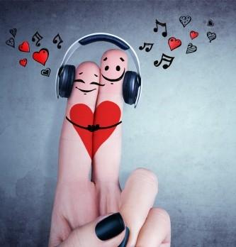 [Chronique achats] Relation amoureuse et relation fournisseur : les 4 points fondamentaux d'une histoire durable